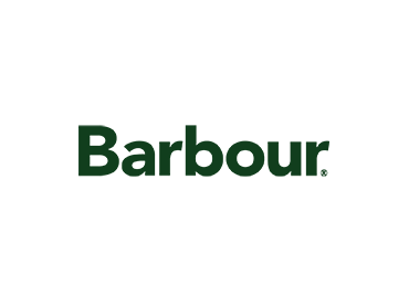 logo barbour